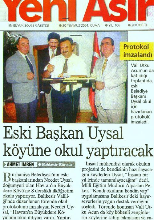gazete2_uysal_insaat