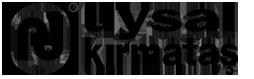 uysal inşaat logo